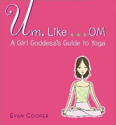 See Evan's Book at Amazon.com