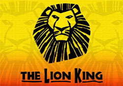 The Lion King China (6)