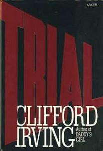 books-trial