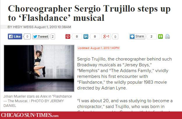 sergio_flashdance_suntimes