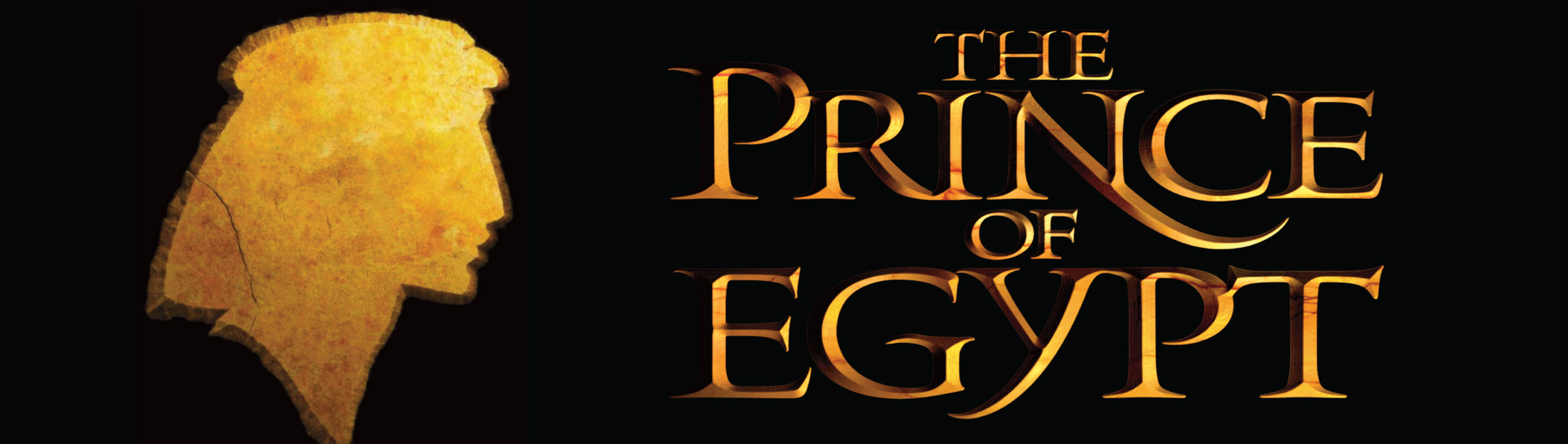 Prince of Egypt - The Cooper Company