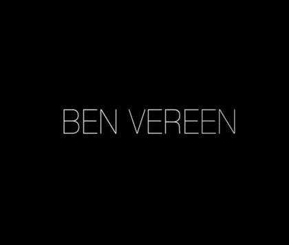 Ben - Acting Reel 2