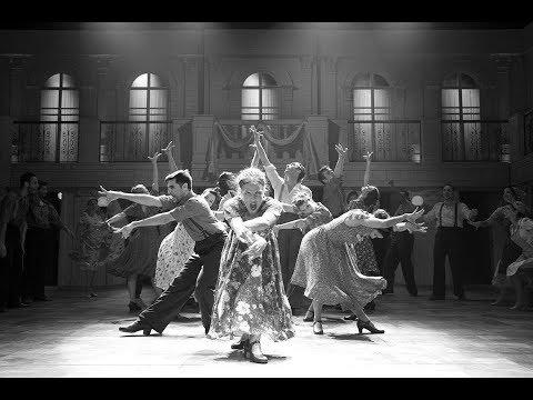 Avihai - Choreography Reel