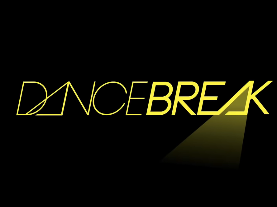 Avihai - Dance Break